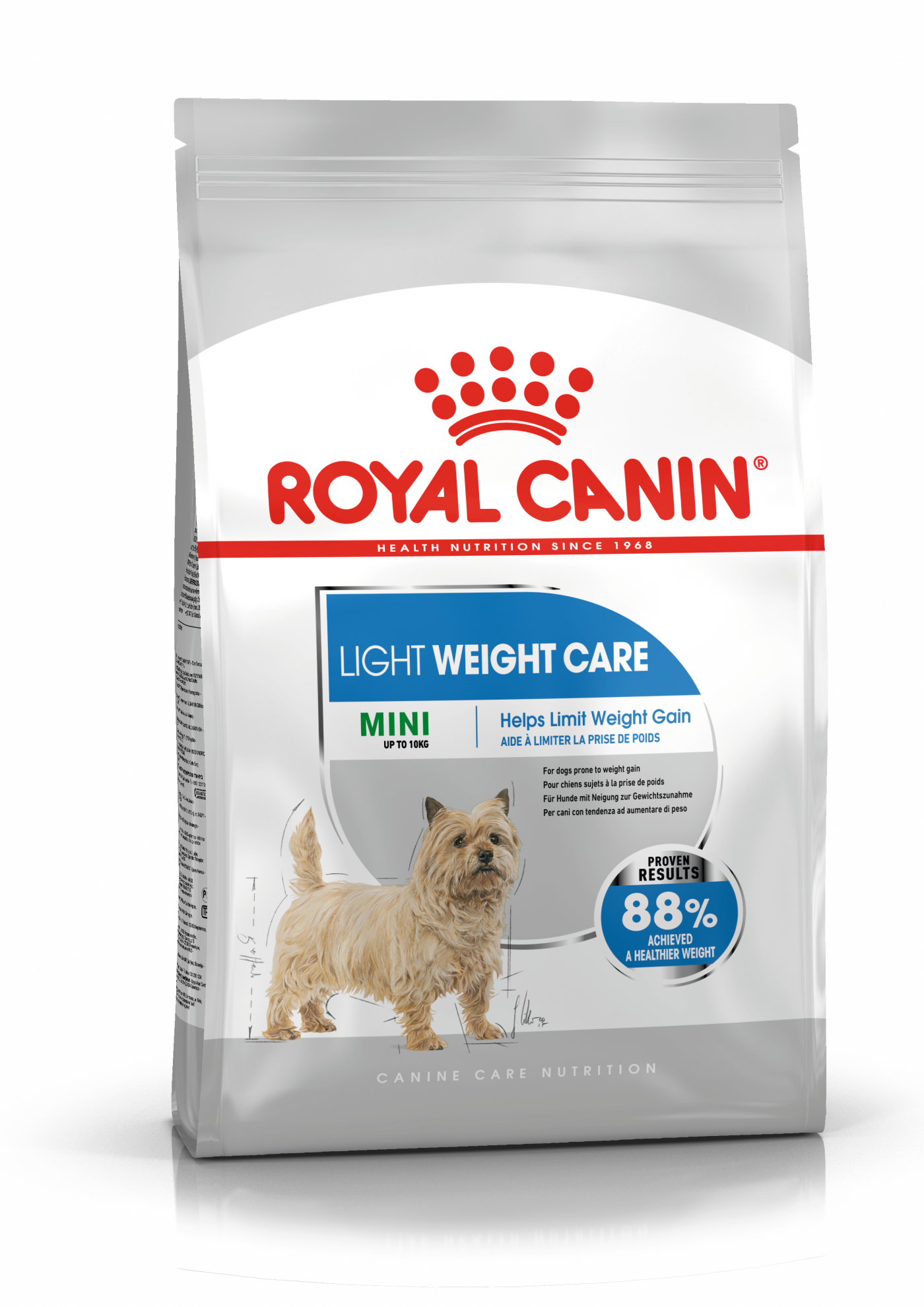rc-mini-light-weight-care-3kg