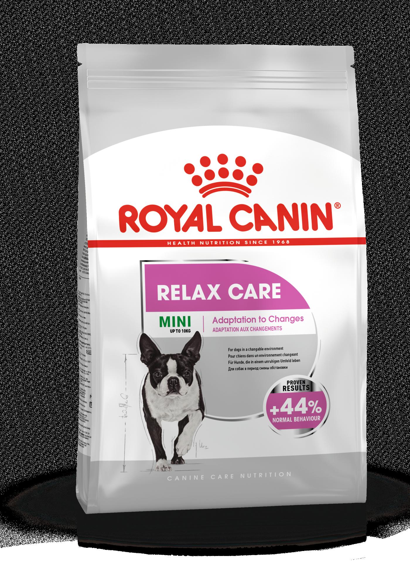 rc-mini-relax-care-1kg