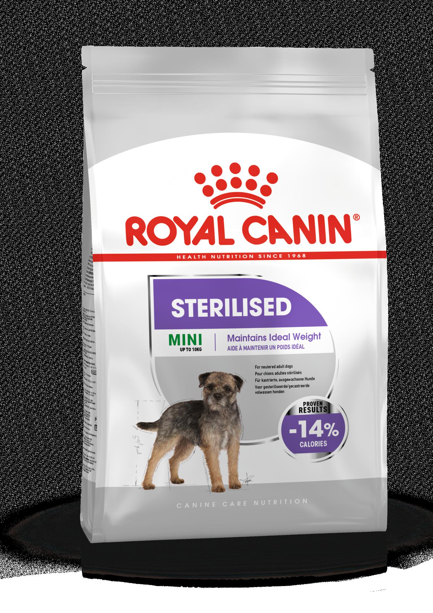rc-mini-sterilised-3kg
