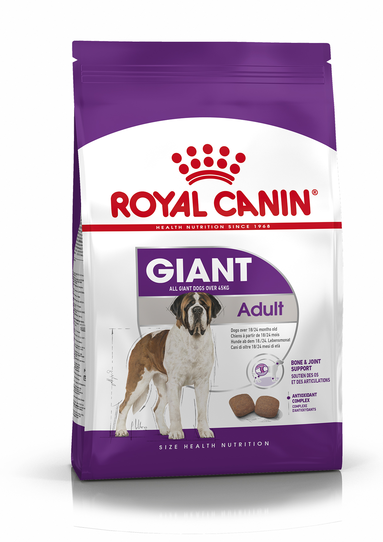 rc-giant-adult-15kg