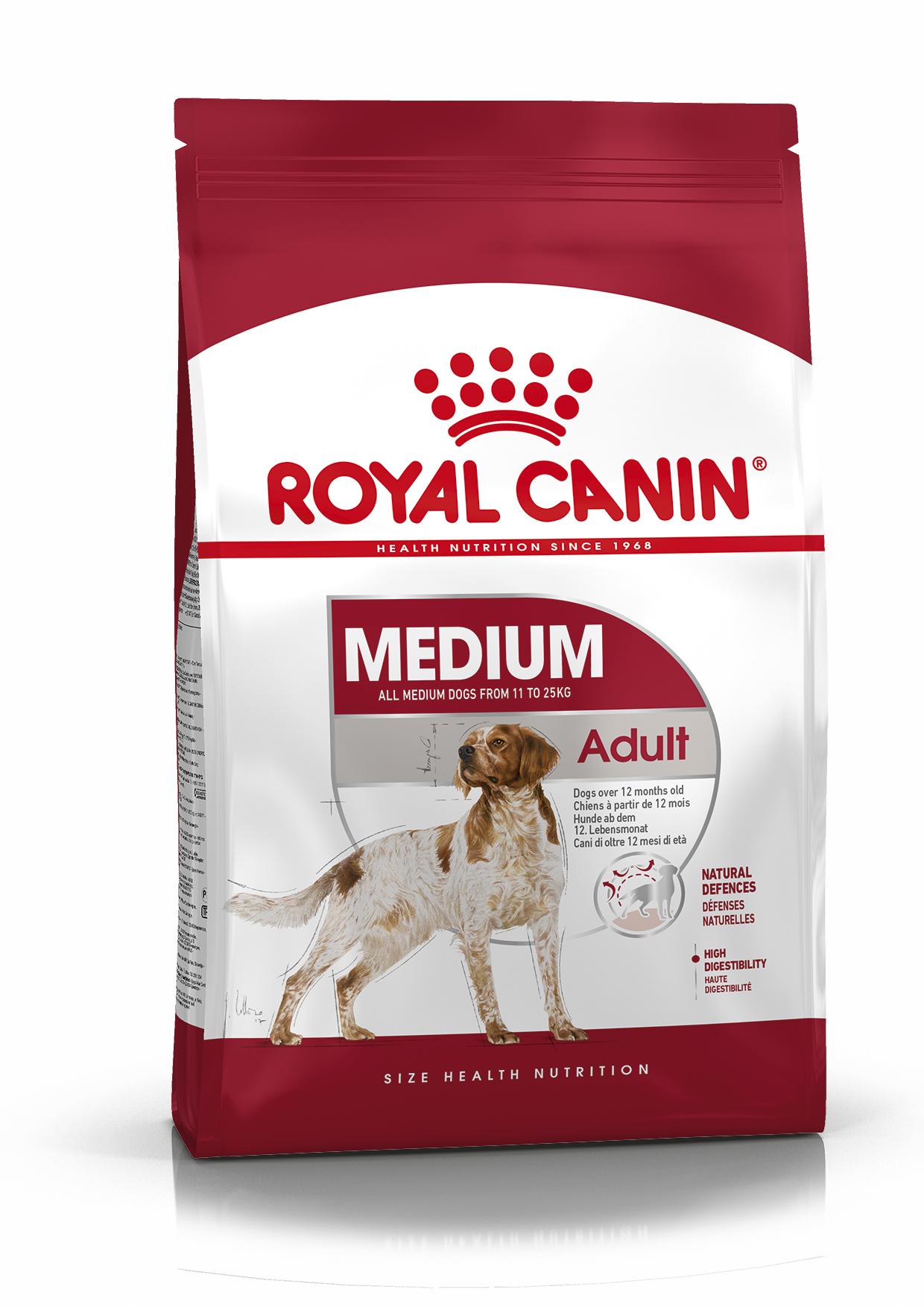 rc-medium-adult-4kg