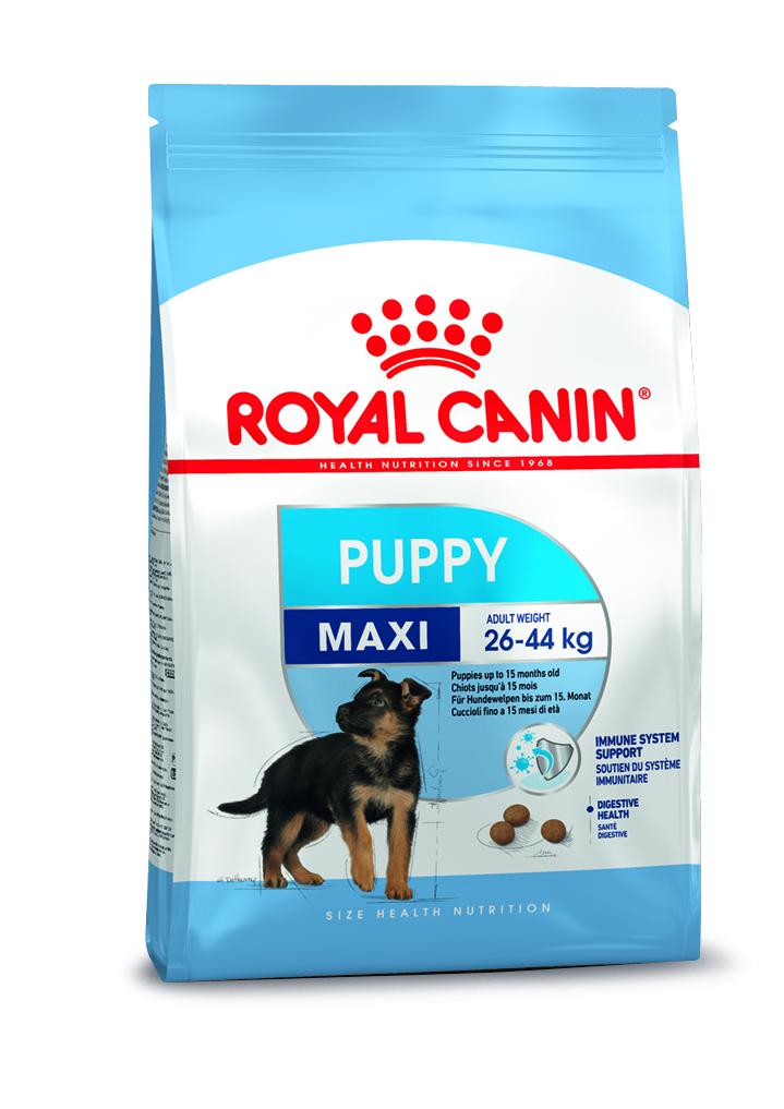 rc-maxi-puppy-15kg