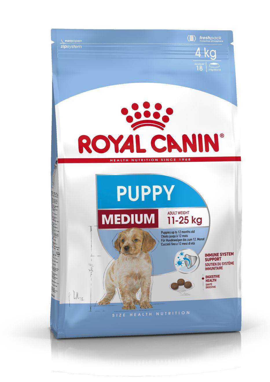 rc-medium-puppy-4kg