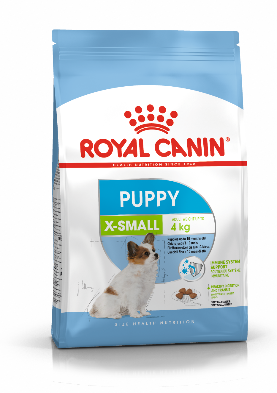 rc-x-small-puppy-15kg