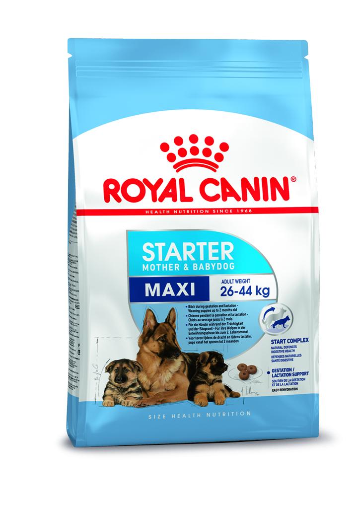 rc-maxi-starter-mother-&amp-babydog-15kg