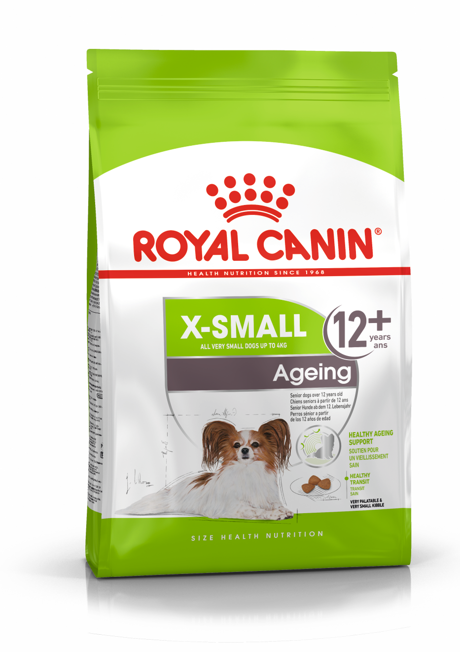 rc-x-small-ageing-12-15kg