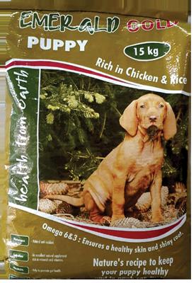 eg-puppy-25kg
