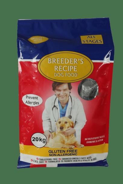 breeders-recipe-puppy-20kg