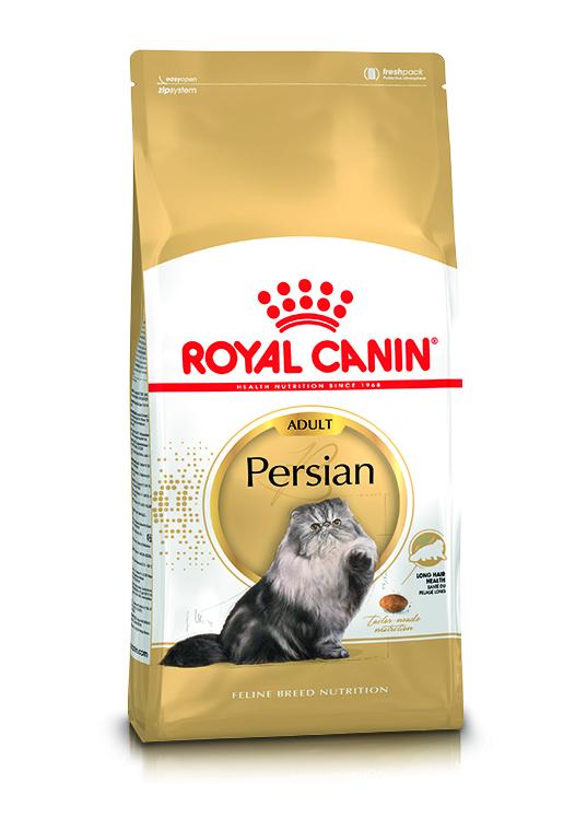 rc-persian-adult-4kg