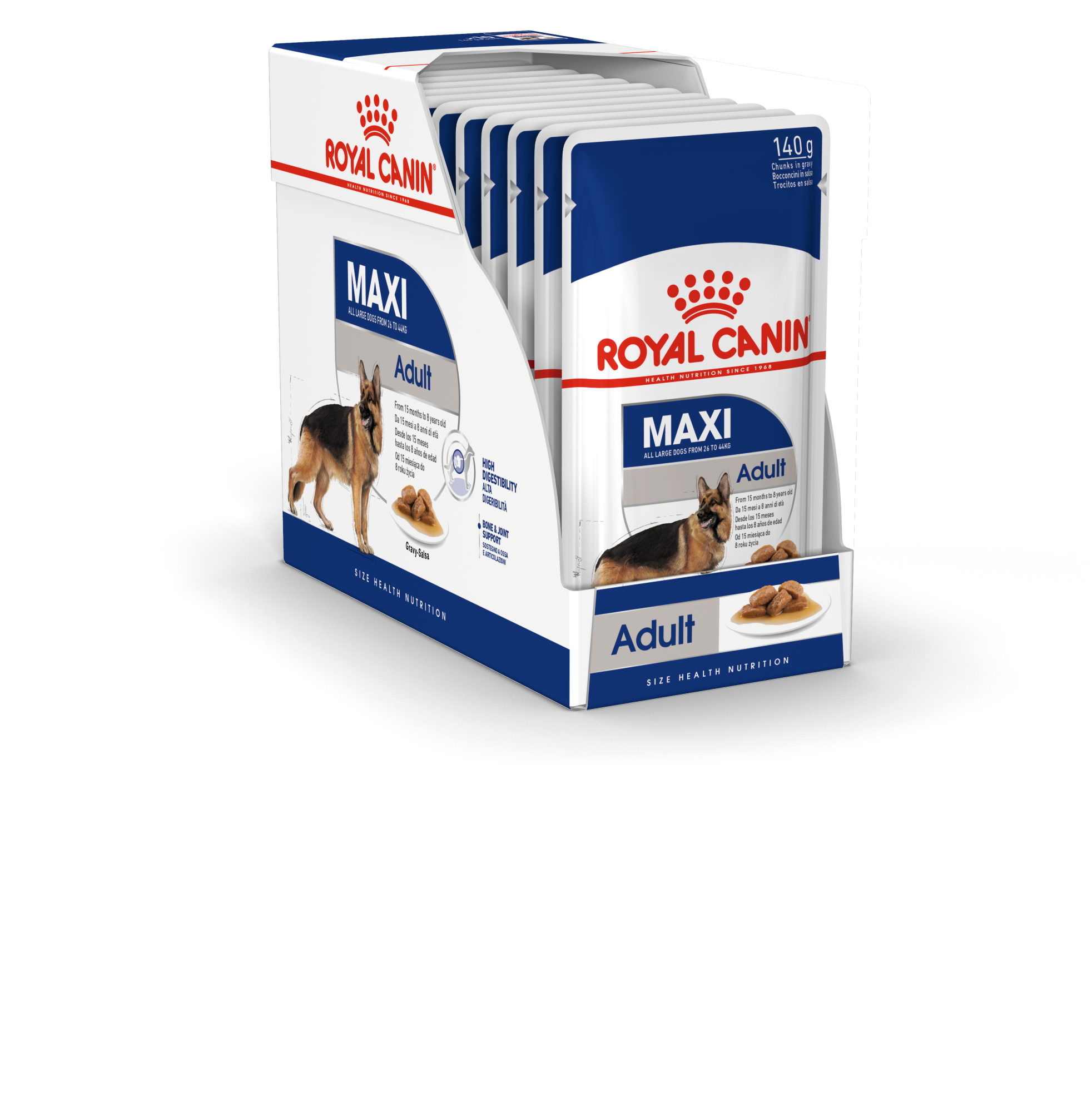 rc-maxi-adult-box-10-x-140g