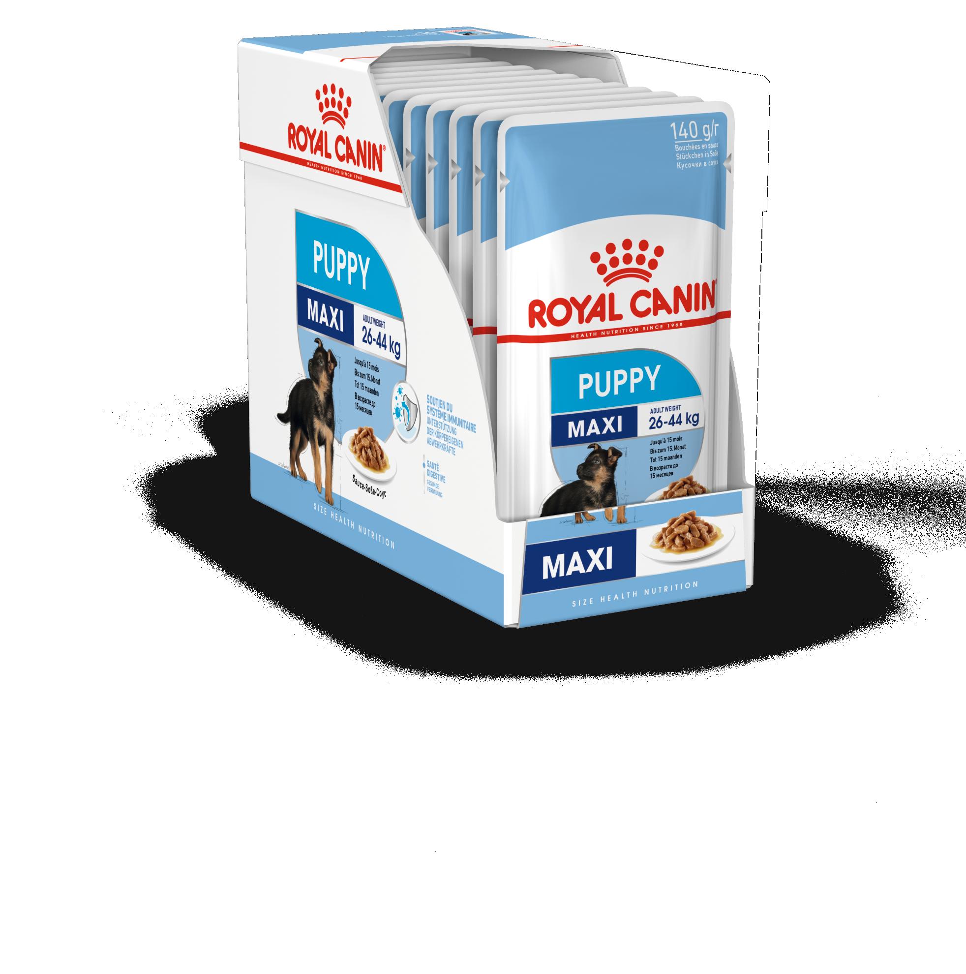 rc-maxi-puppy-box-10-x-140g