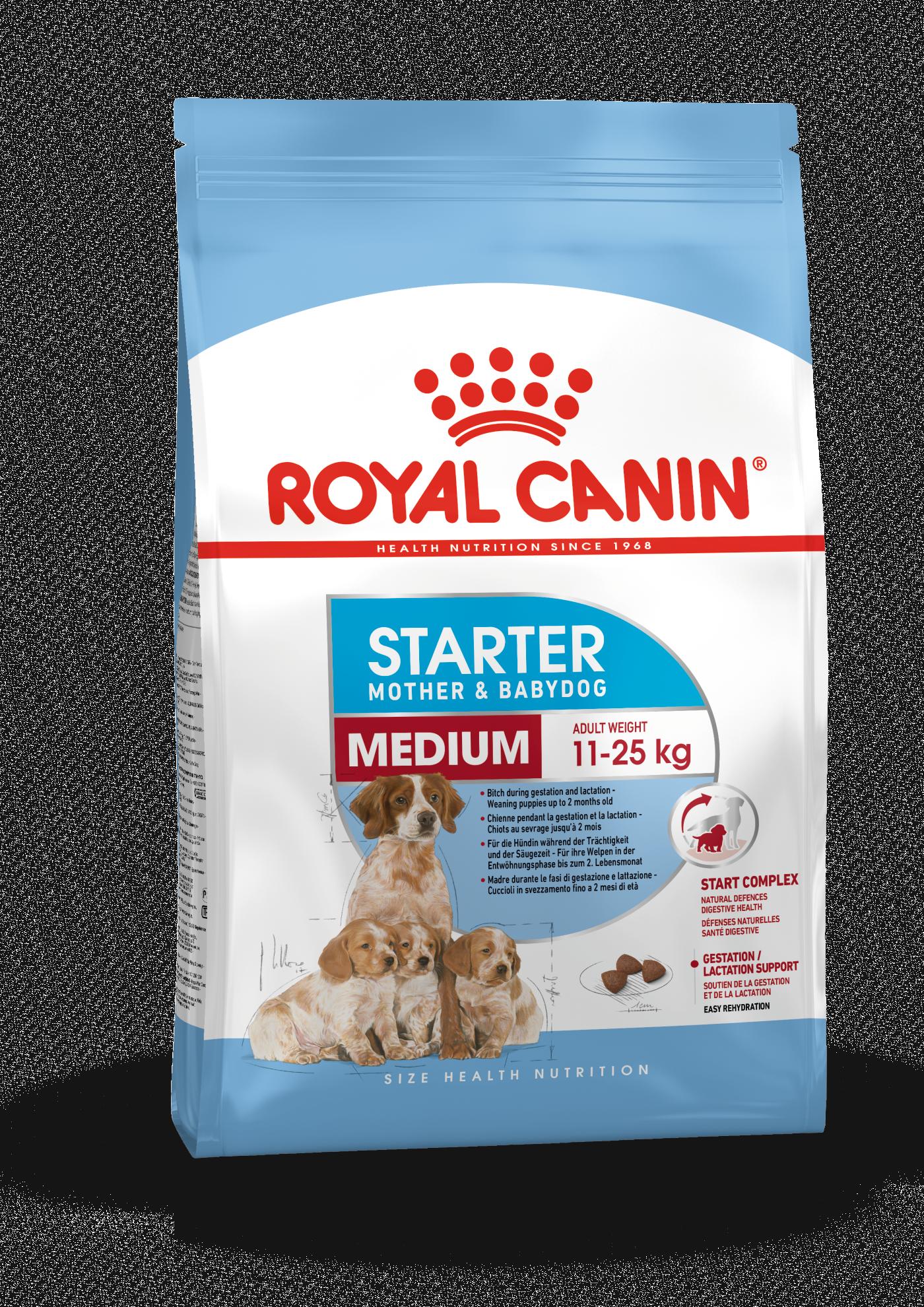 rc-medium-starter-mother-&amp-baby-dog-4kg