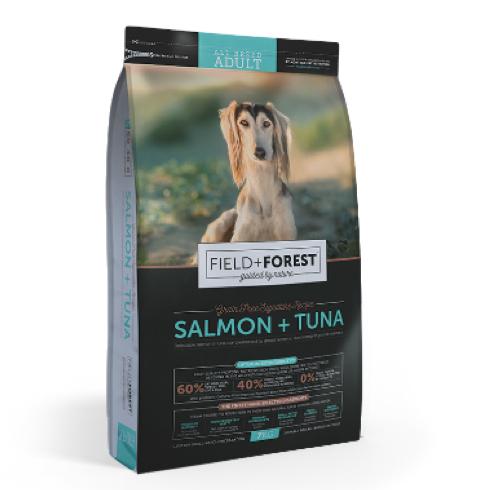 f&ampf-adult-salmon--tuna-12kg