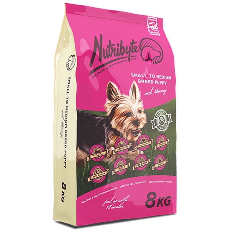 -nb-small-to-medium-breed-puppy-20kg