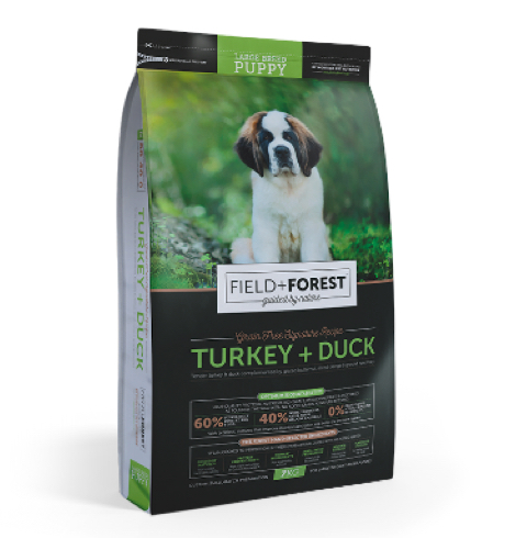 f&ampf-turkey--duck-large-breed-puppy-7kg
