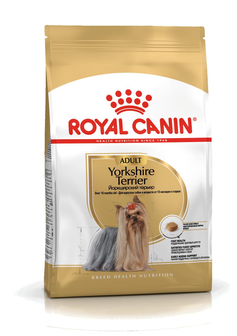 rc-yorkshire-terrier-adult-15kg