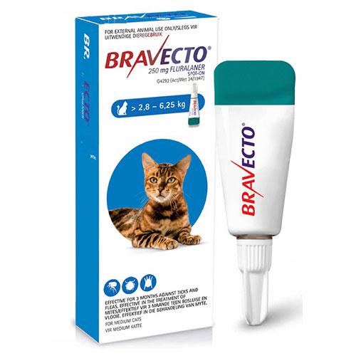 bravecto-cat-spot-on-28-to-625kg