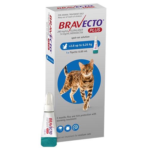 bravecto-cat-plus-28-to-625kg