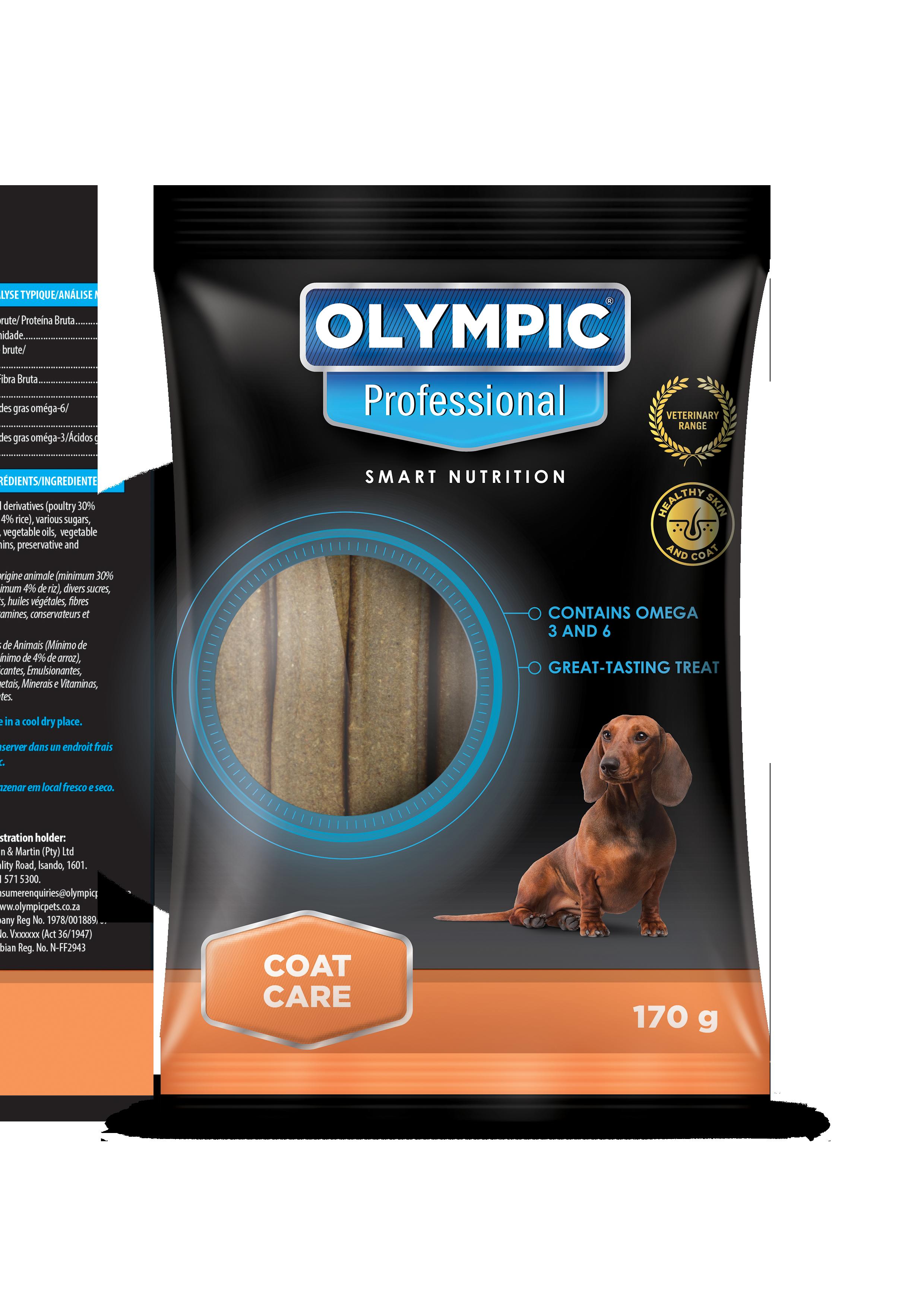 olympic-coat-care-treats