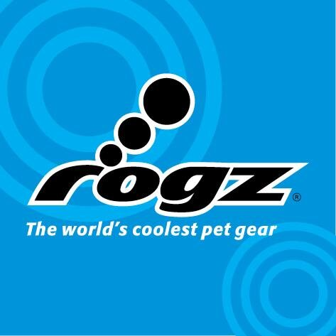 collars-harnesses-leads