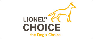 lionels-choice-