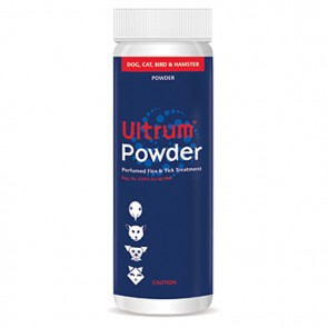 ultrum-powder-100g
