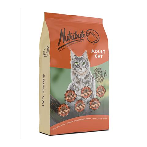 nb-cat-adult-5kg