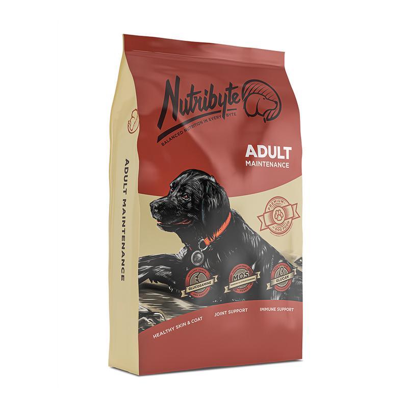 -nb-adult-maintanance-40kg