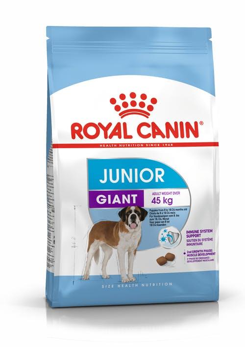 rc-giant-junior-15kg