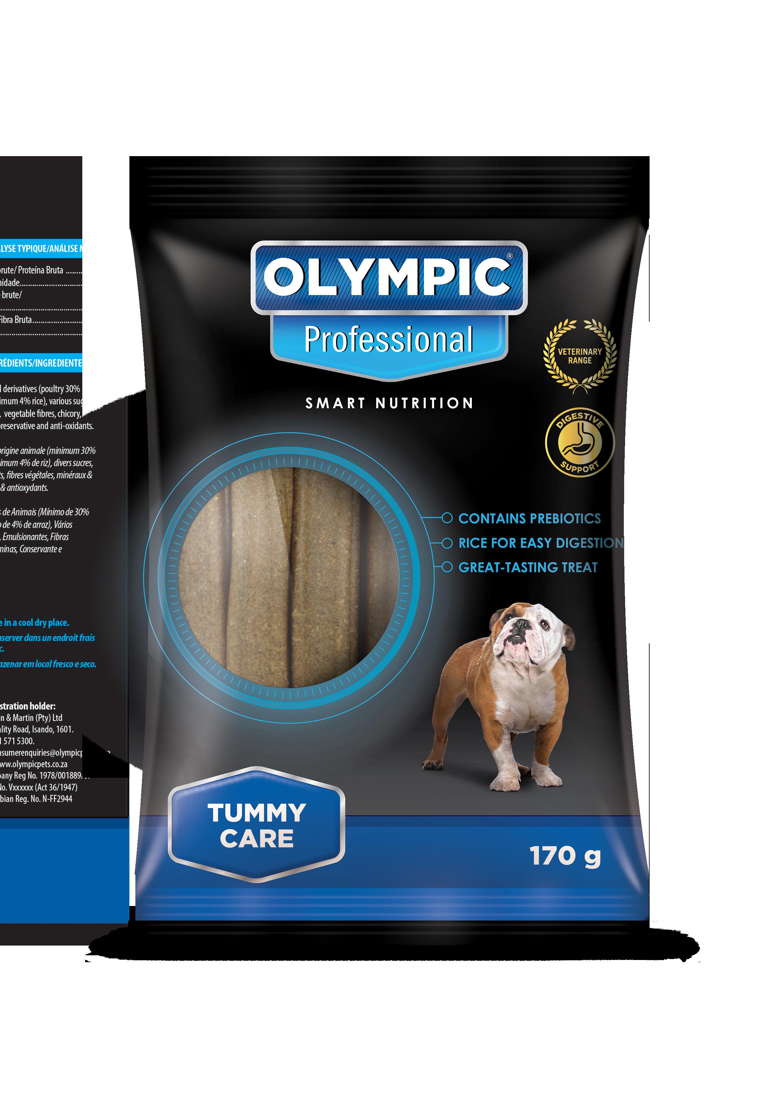 olympic-tummy-care-treats