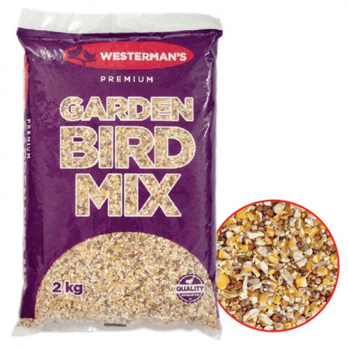 garden-bird-mix