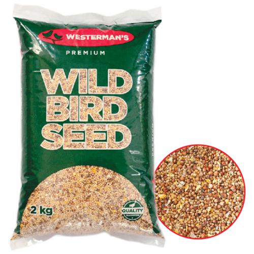 wild-bird-seed